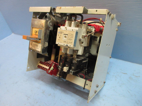 westinghouse motor control center bucket wiring diagram | index listing  of wiring on westinghouse breakers,