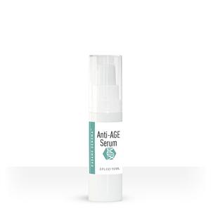 Anti-AGE Serum
