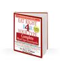 Dr. Peter D'Adamo's Complete Blood Type Encyclopedia