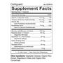 Cortiguard - Supplement Facts