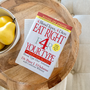 Dr. Peter D'Adamo's Eat Right 4 Your Type