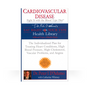 Fight cardiovascular disease with the Blood Type Diet.
