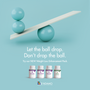 Try our NEW Weight Loss Enhancement Pack.