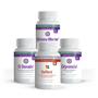 Weight Loss Enhancement Pack