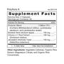 Polyflora A - Supplement Facts
