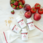 Daily Essentials Pack O - A collection of the most essential vitamins, nutrients, probiotics and dietary support supplements for Type O.