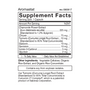 Aromastat -  Supplement Facts