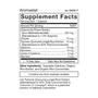 Aromastat -  Supplement Facts
