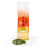 Mr. Itaru's Green Tea