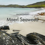 The main calcium source for ClearCal, Maerl Seaweed is a unique plant found off the coast of Ireland that has incredible absorption rates.