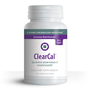 ClearCal - Natural and pure calcium derived from Maerl Seaweed