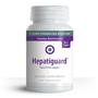 Hepatiguard - Support healthy liver function