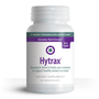 Hytrax - Support kidney, bladder and urinary tract health