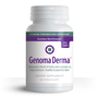 Genoma Derma - Support healthy, youthful skin