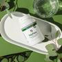 Polyflora - Pre/Probiotic (Blood Type AB)