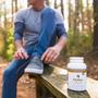 Polyflora B - Pro/Prebiotic Supplement Facts