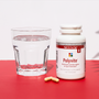 Polyvite - Personalized Multivitamin (Blood Type O)