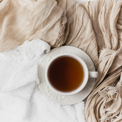 Is Tea Really Good for You? | Eat Right 4 Your Type