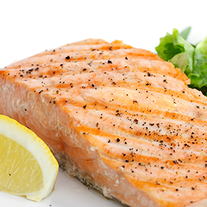 Grilled Salmon: The Summer BBQ Staple Right 4 All Types!