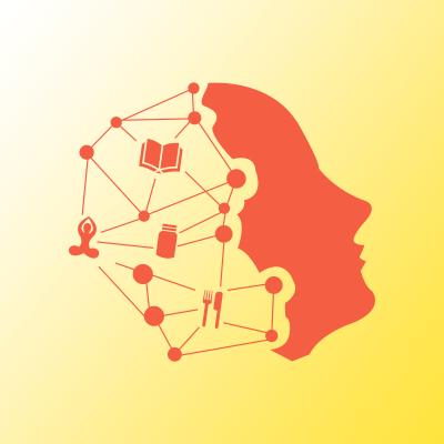 4 Steps to Better Brain Health