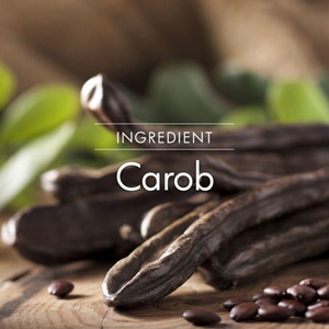 Why You Should Care About Carob