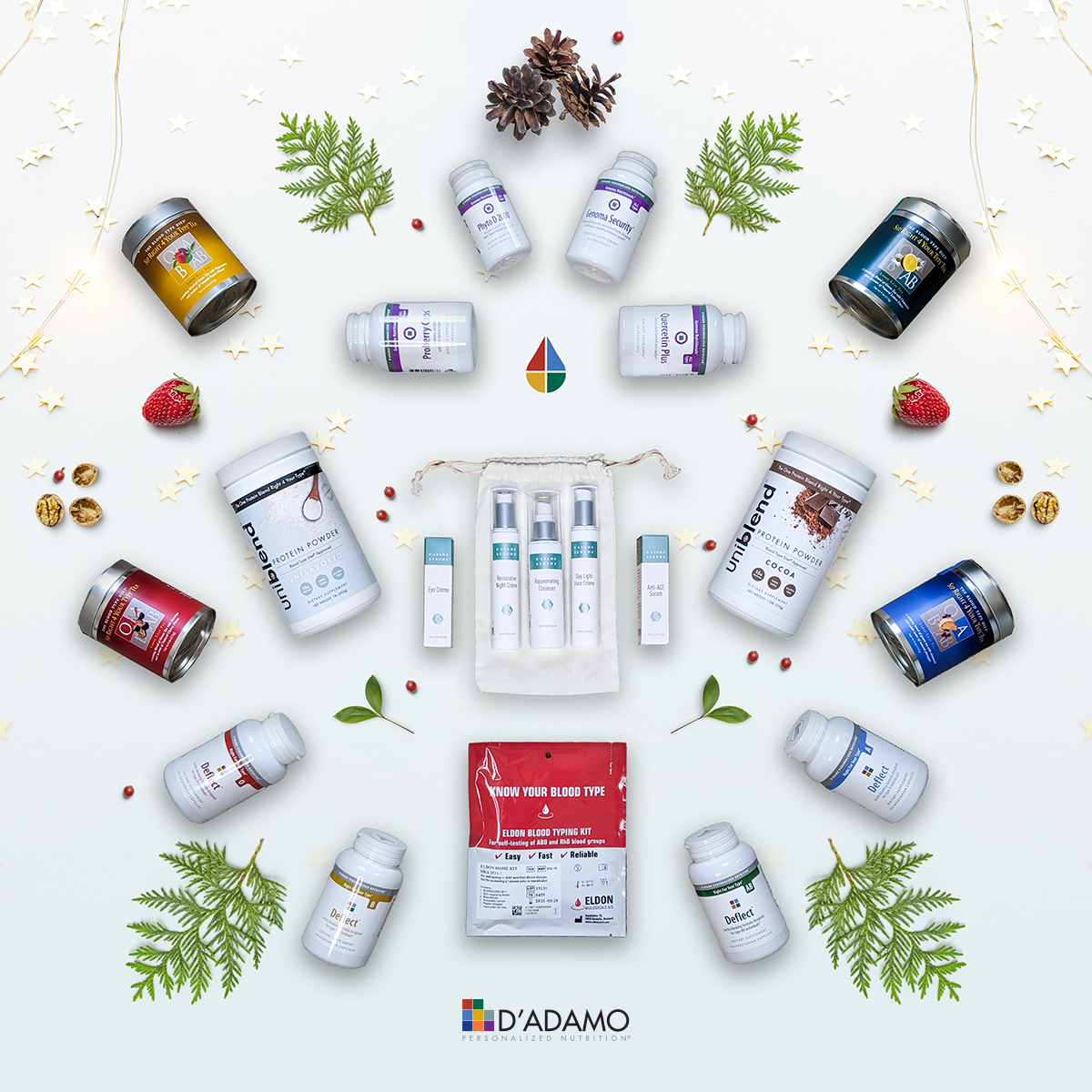 Top Health and Wellness Gifts for 2020