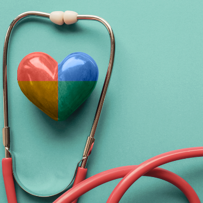 A Healthy Heart with The Blood Type Diet | Eat Right 4 Your Type
