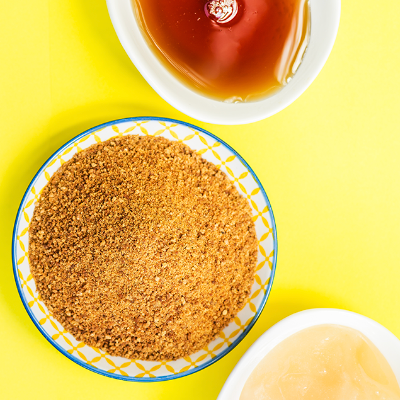5 Healthy Sugar Alternatives | Eat Right 4 Your Type