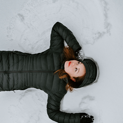 Personalized Tips for Healthy Winter Skin