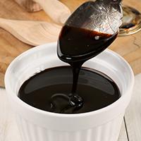 Sugar Sub - Molasses