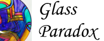 Glass Paradox