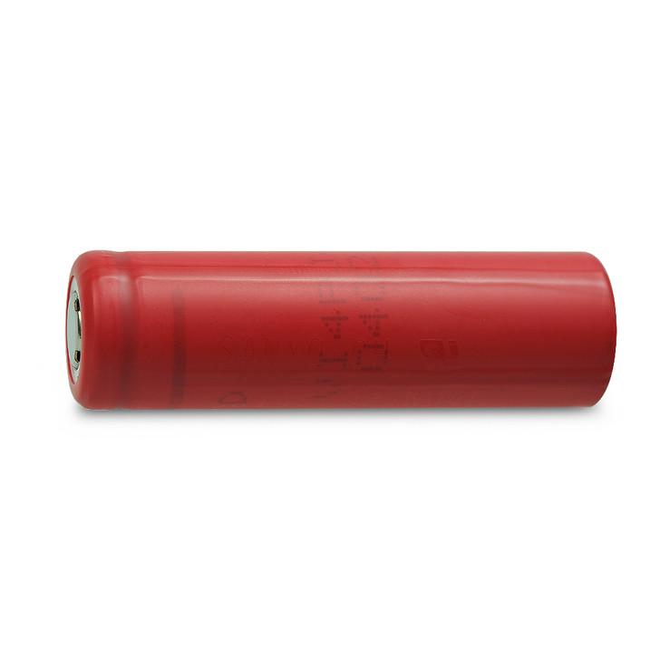 Sanyo UR14500P 800mAh Battery