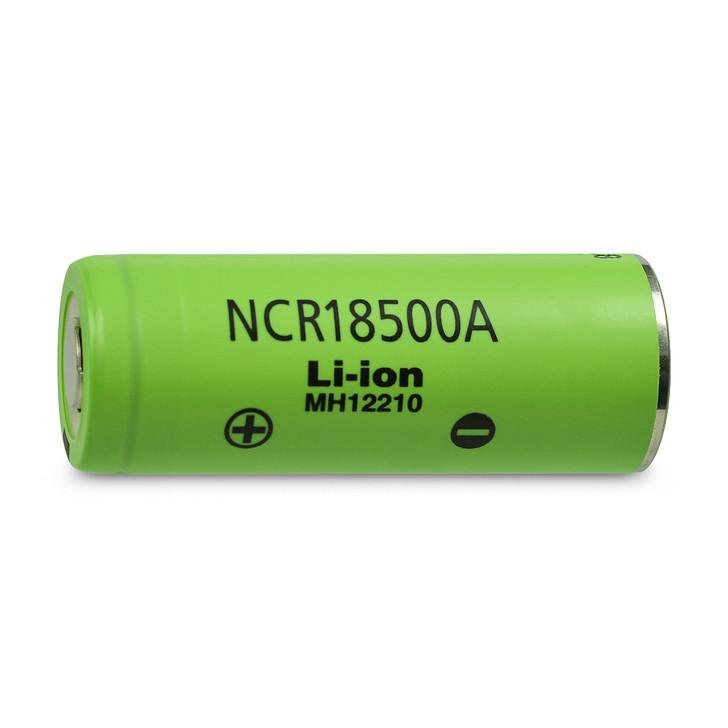 Panasonic NCR18500A 2040mAh 3.8A Battery