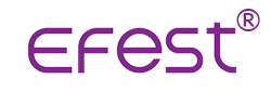 Efest Brand