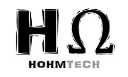 Hohm Tech 18650 Batteries