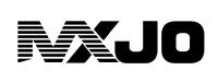 mxjo-logo.png