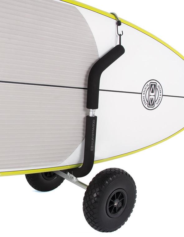 Ocean & Earth Single SUP Trolley
