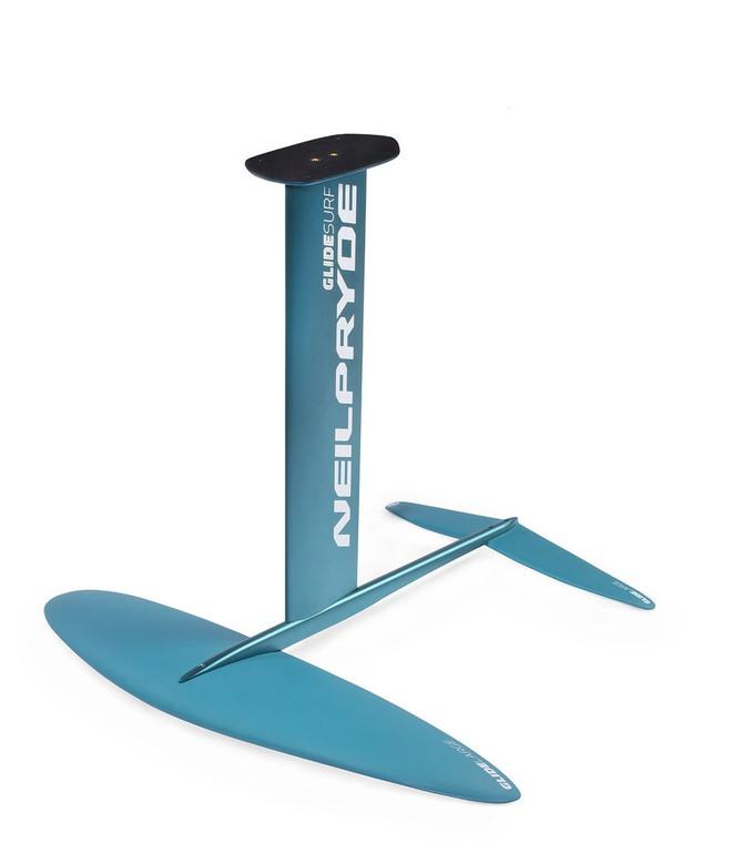 Neil Pryde Glide Surf Foil (Large)