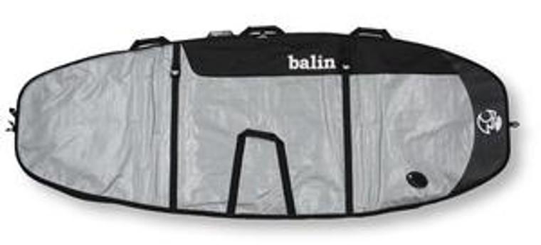 """Balin Board Bag Jelly Bean 7'6"""""""