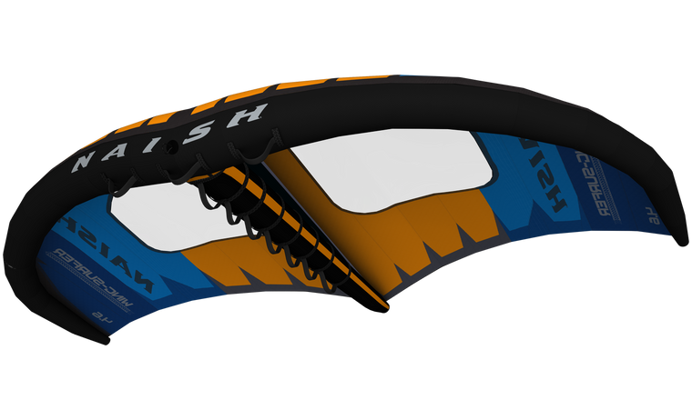 Naish Wingsurfer 3.6m S25