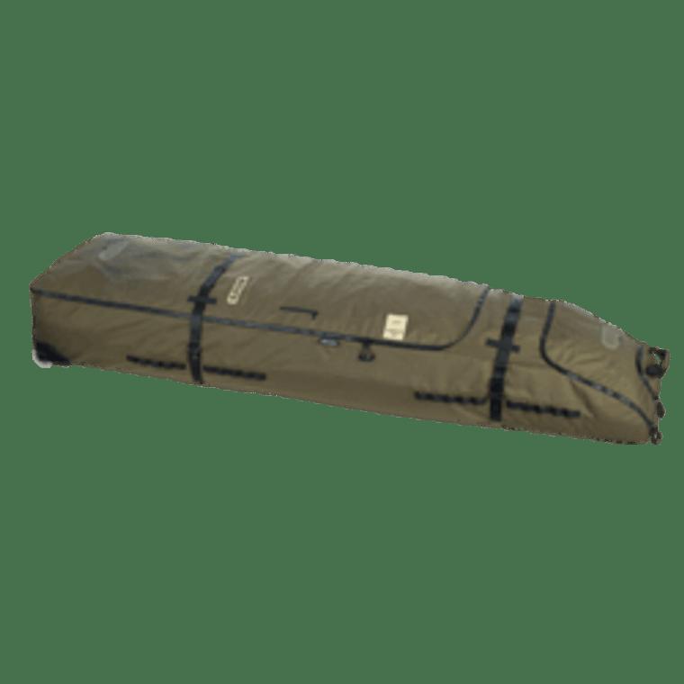 ION QUIVER BAG TEC WINDSURF 260-280