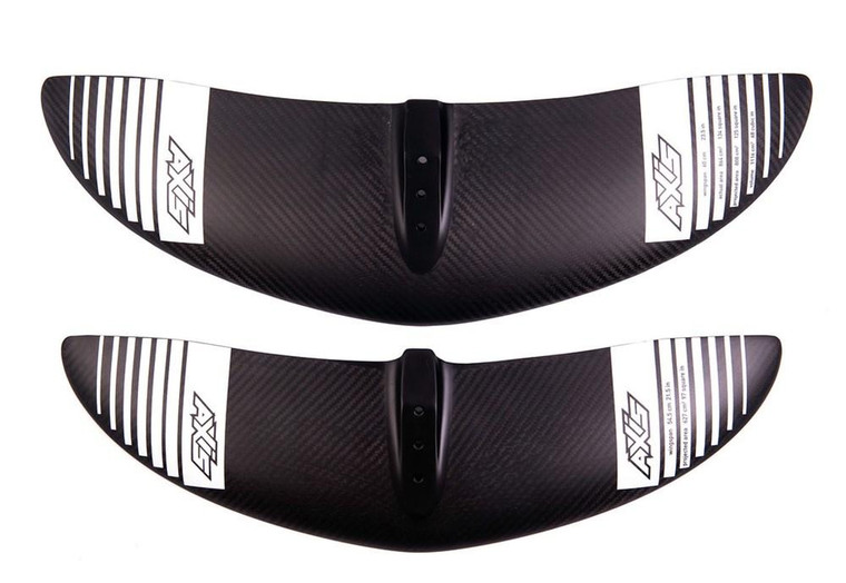 Axis Front wing K series