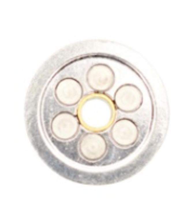 Duotone Power XT wheel