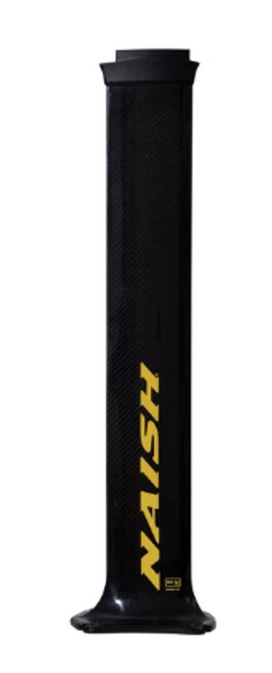 Naish Foil mast S26 Carbon 35 Std 85cm