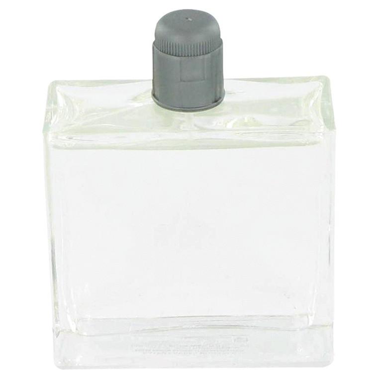 Romance By Ralph Lauren 3.4 oz Tester Eau De Parfum Spray for Women