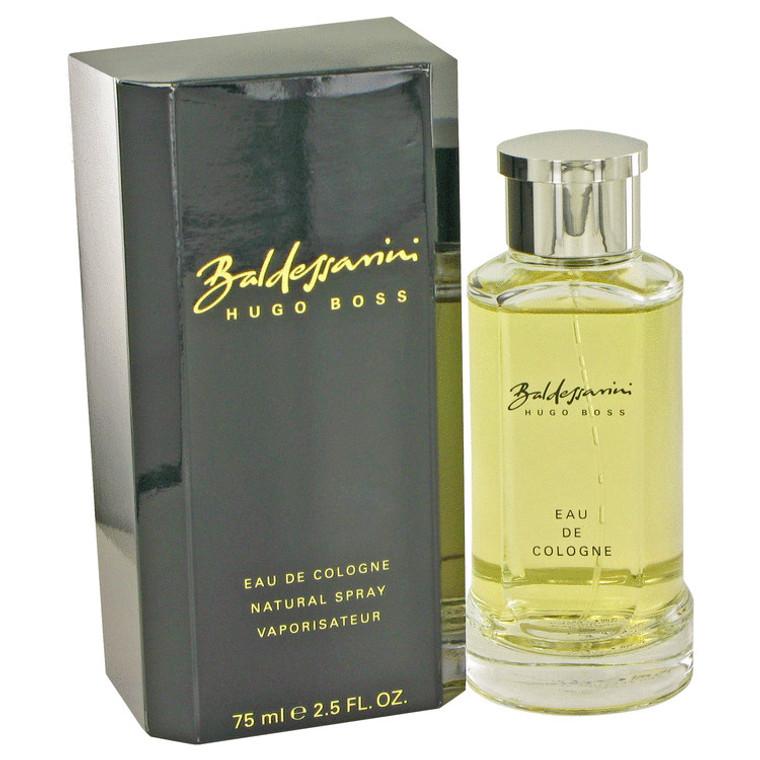 Baldessarini By Hugo Boss 2.5 oz Cologne Spray for Men