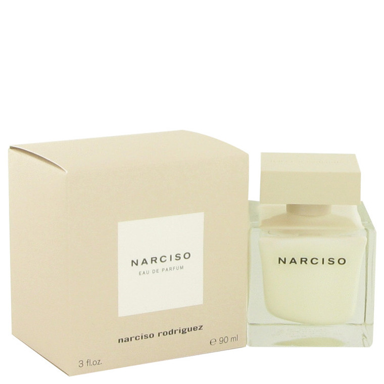 Narciso By Narciso Rodriguez 1 oz Eau De Toilette Spray for Women