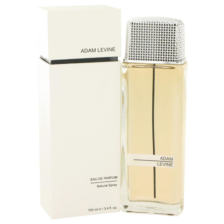 Adam Levine by Adam Levine 3.4 oz Eau De Parfum Spray for Women