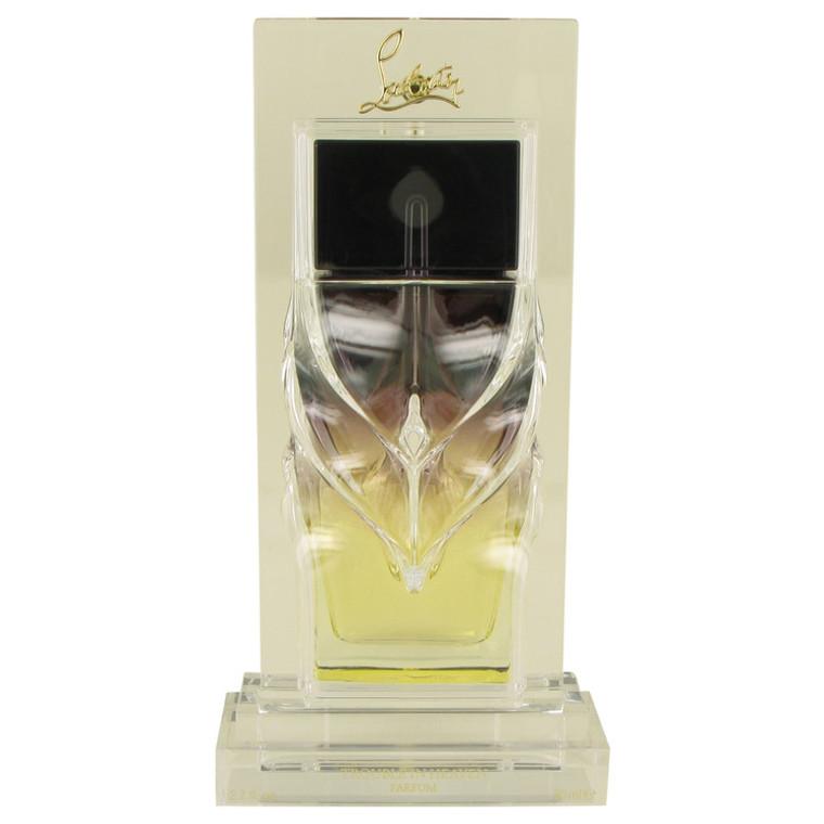 Trouble In Heaven By Christian Louboutin 2.7 oz Eau De Parfum Spray for Women