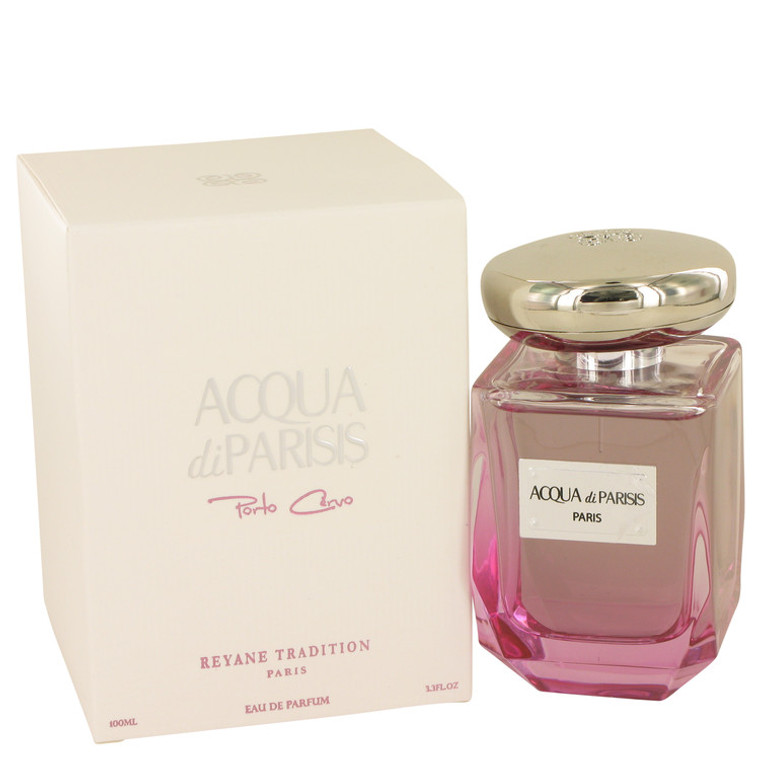 http://img.fragrancex.com/images/products/sku/large/adpcer33w.jpg
